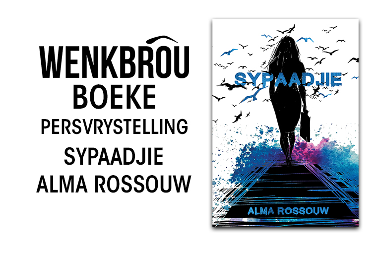 Wenkbrou_Featured_Image_Blog_Persvrystelling_Alma_Rossouw_Sypaadjie